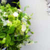 GreenBouquet