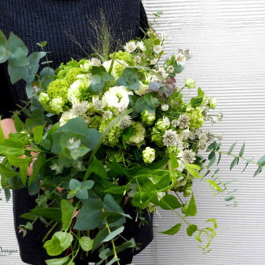 Natural Bouquet